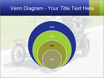 0000076502 PowerPoint Templates - Slide 34
