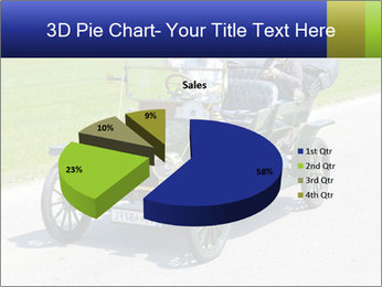 0000076502 PowerPoint Templates - Slide 35
