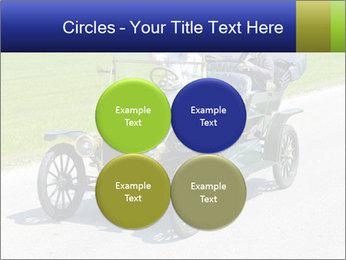 0000076502 PowerPoint Templates - Slide 38