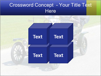 0000076502 PowerPoint Templates - Slide 39