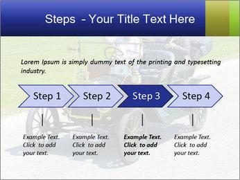 0000076502 PowerPoint Templates - Slide 4