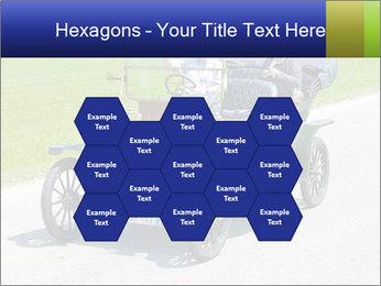 0000076502 PowerPoint Templates - Slide 44