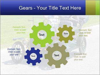0000076502 PowerPoint Templates - Slide 47