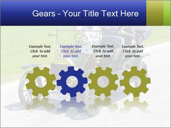 0000076502 PowerPoint Templates - Slide 48