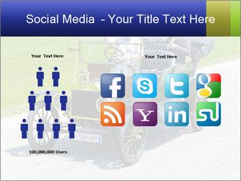 0000076502 PowerPoint Templates - Slide 5