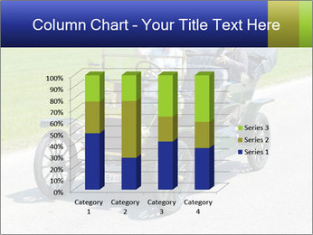 0000076502 PowerPoint Templates - Slide 50