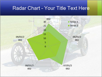 0000076502 PowerPoint Templates - Slide 51
