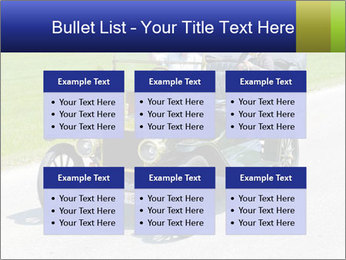 0000076502 PowerPoint Templates - Slide 56