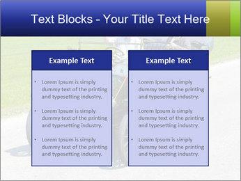 0000076502 PowerPoint Templates - Slide 57