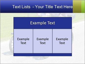 0000076502 PowerPoint Templates - Slide 59