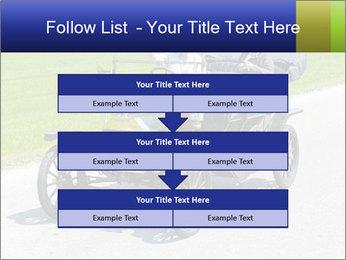 0000076502 PowerPoint Templates - Slide 60