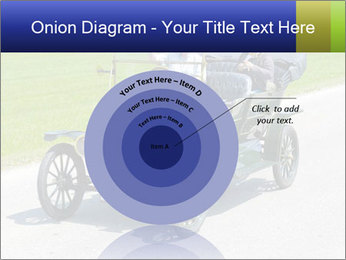 0000076502 PowerPoint Templates - Slide 61