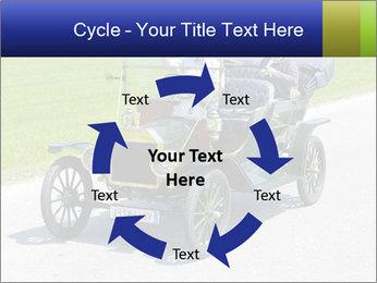 0000076502 PowerPoint Templates - Slide 62