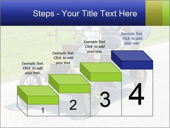 0000076502 PowerPoint Templates - Slide 64