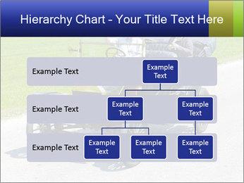 0000076502 PowerPoint Templates - Slide 67