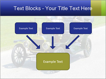 0000076502 PowerPoint Templates - Slide 70