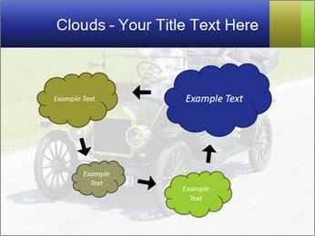 0000076502 PowerPoint Templates - Slide 72