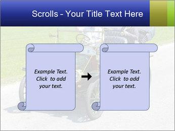 0000076502 PowerPoint Templates - Slide 74