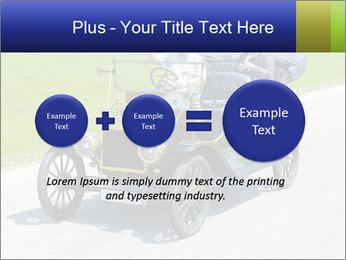 0000076502 PowerPoint Templates - Slide 75