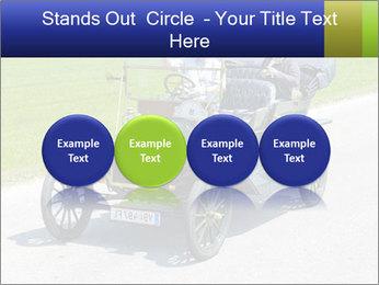 0000076502 PowerPoint Templates - Slide 76