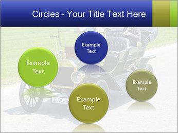 0000076502 PowerPoint Templates - Slide 77