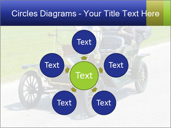 0000076502 PowerPoint Templates - Slide 78