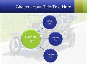 0000076502 PowerPoint Templates - Slide 79