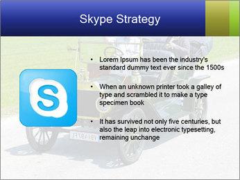 0000076502 PowerPoint Templates - Slide 8