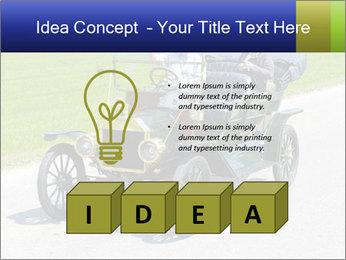 0000076502 PowerPoint Templates - Slide 80