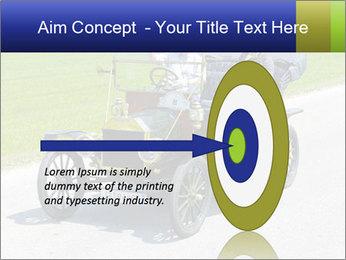 0000076502 PowerPoint Templates - Slide 83