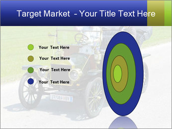 0000076502 PowerPoint Templates - Slide 84
