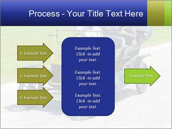 0000076502 PowerPoint Templates - Slide 85
