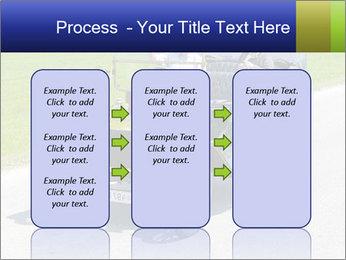 0000076502 PowerPoint Templates - Slide 86