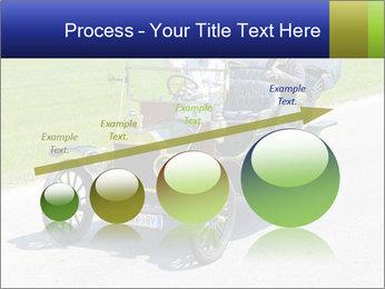 0000076502 PowerPoint Templates - Slide 87