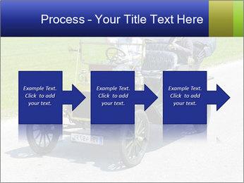 0000076502 PowerPoint Templates - Slide 88