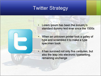 0000076502 PowerPoint Templates - Slide 9