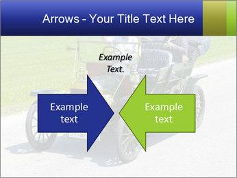 0000076502 PowerPoint Templates - Slide 90