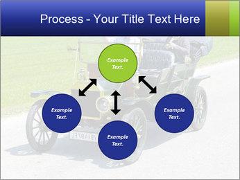 0000076502 PowerPoint Templates - Slide 91