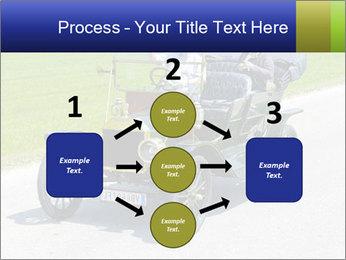 0000076502 PowerPoint Templates - Slide 92