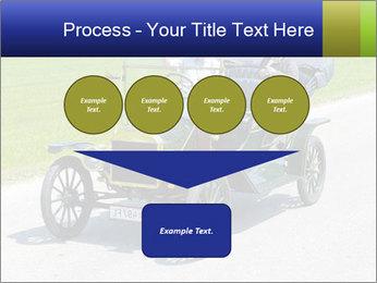 0000076502 PowerPoint Templates - Slide 93