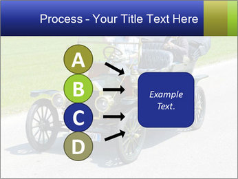 0000076502 PowerPoint Templates - Slide 94