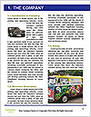 0000076502 Word Template - Page 3
