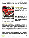 0000076502 Word Template - Page 4