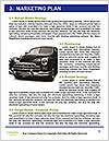 0000076502 Word Template - Page 8