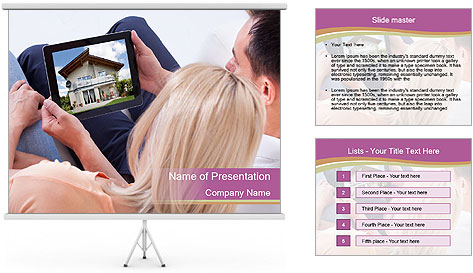 0000076503 PowerPoint Template