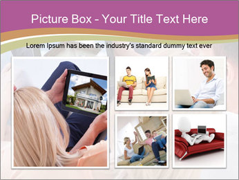 0000076503 PowerPoint Template - Slide 19