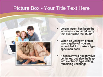 0000076503 PowerPoint Template - Slide 20
