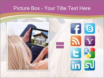 0000076503 PowerPoint Template - Slide 21