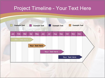 0000076503 PowerPoint Template - Slide 25