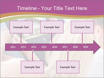 0000076503 PowerPoint Template - Slide 28